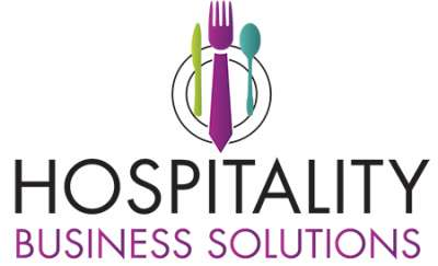StoreTech+co Teams Up With Hospitality Business Solutions
